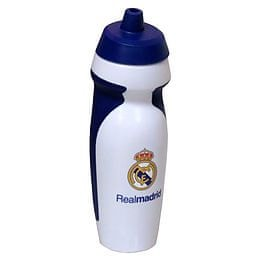 Real Madrid bidon, 600 ml