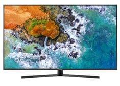 Samsung TV-sprejemnik UE55NU7402UXXH