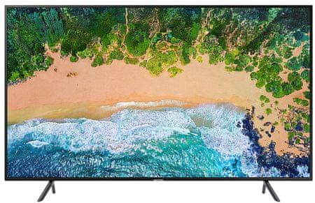 Samsung TV-sprejemnik UE58NU7102KXXH