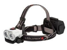 LEDLENSER čeona svjetiljka Xeo 19R