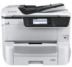 Epson WF-C8610DWF (C11CG69401)