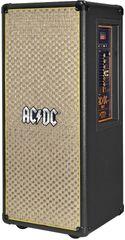 iDance AC/DC TNT1