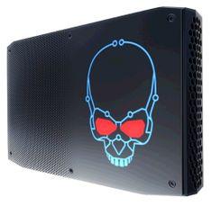 HAL3000 NUC Gaming (PCHS2279)