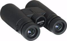 Focus Sport Optics Focus Bristol 8x42