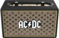 iDance AC/DC Classic 2