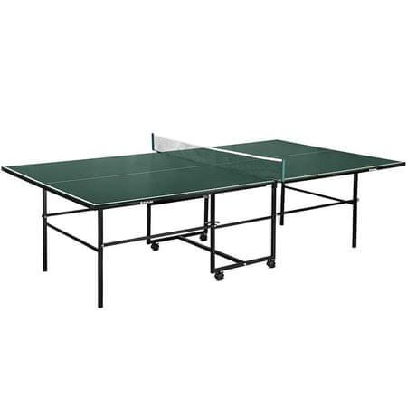 DUVLAN Pingpongový stôl T05-12