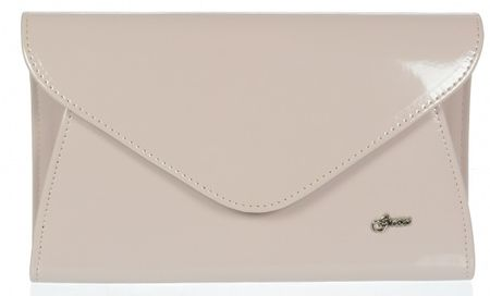 GROSSO BAG torebka damska różowa
