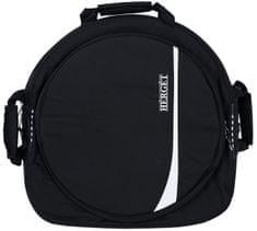 Herget Super Deluxe Elegant Cymbal Bag Obal na činely