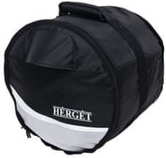 "Herget 10"" Essential Bag Obal na tom"