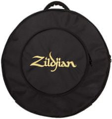 "Zildjian 22""Deluxe Backpack Cymbal Bag Obal na činely"