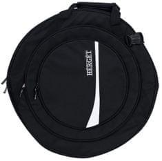 Herget Deluxe Elegant Cymbal bag Obal na činely
