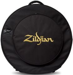 Zildjian 24 Premium Backpack Cymbal Bag Obal na činely