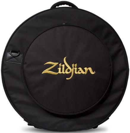 Zildjian 24 Premium Backpack Cymbal Bag Obal na činely