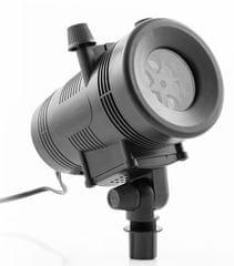Ceramic Blade zunanji LED projektor