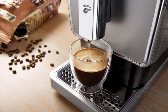 Tchibo Esperto Caffe