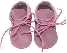 baBice buciki dziewczęce