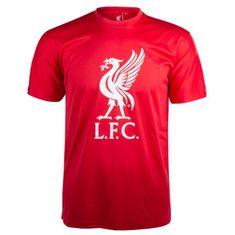 otroška trening majica Liverpool Crest, 152/12