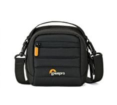 Lowepro Tahoe CS 80 (black) E61PLW37065