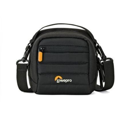 Lowepro torba za elektroničku opremu Tahoe CS 80 (crna) E61PLW37065