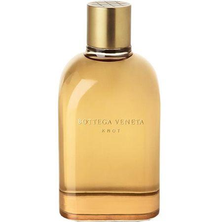 Bottega Veneta Bottega Veneta Knot - sprchový gel 200 ml