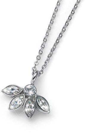 Oliver Weber Překrásný náhrdelník Delight 11880