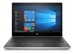 HP prenosnik ProBook x360 440 G1 i5-8250U/8GB/SSD256GB/LTE/14FHD/W10P (3HA75AV#70238219)