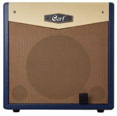 Cort CM 15R DB Gitarové tranzistorové kombo