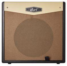 Cort CM 30R BK Gitarové tranzistorové kombo