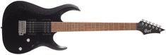 Cort X100 OPKB Elektrická kytara