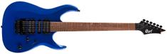Cort X250 KB Elektrická kytara