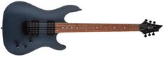 Cort KX100 MA Elektrická kytara