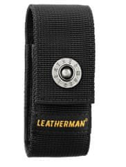 LEATHERMAN Nylon Sheath Black Large