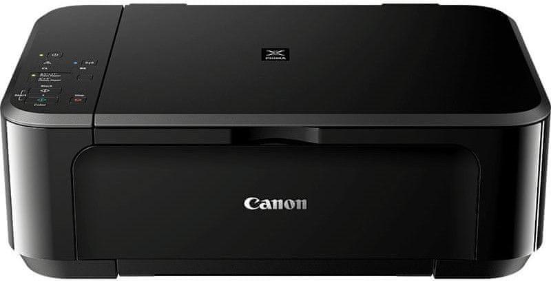 Canon PIXMA MG3650S (0515C106) - použité