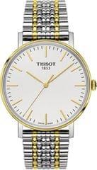 Tissot Everytime Gent T1094102203100