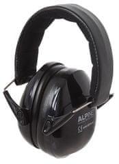 Alpine MusicSafe Earmuff Izolační sluchátka