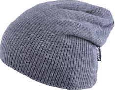 Sherpa damska czapka Iowa