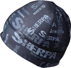 Sherpa Glies