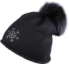 Sherpa damska czapka Nadia