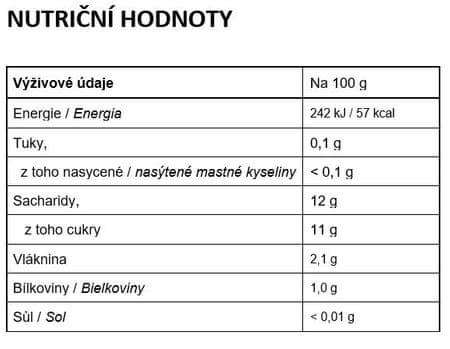 Nestle Bio Kapsicka Dyne Banan Mrkev 7x90g Mall Cz