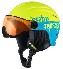 Relax Twister Visor RH27C
