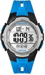 Timex Marathon TW5M06900