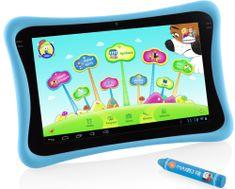 GoGEN Dotykový tablet MAXPAD9 G5B