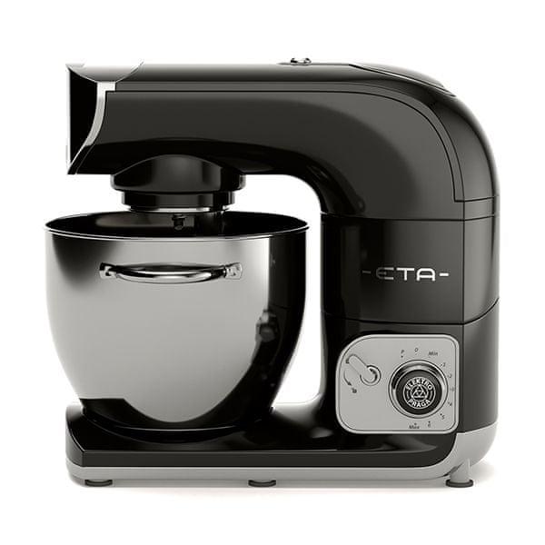 ETA kuchyňský robot Gratus Storio 0028 90064