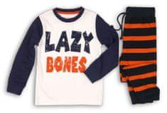 Minoti chlapčenské pyžamo Sleepwalker