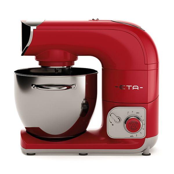 ETA kuchyňský robot Gratus Storio 0028 90063