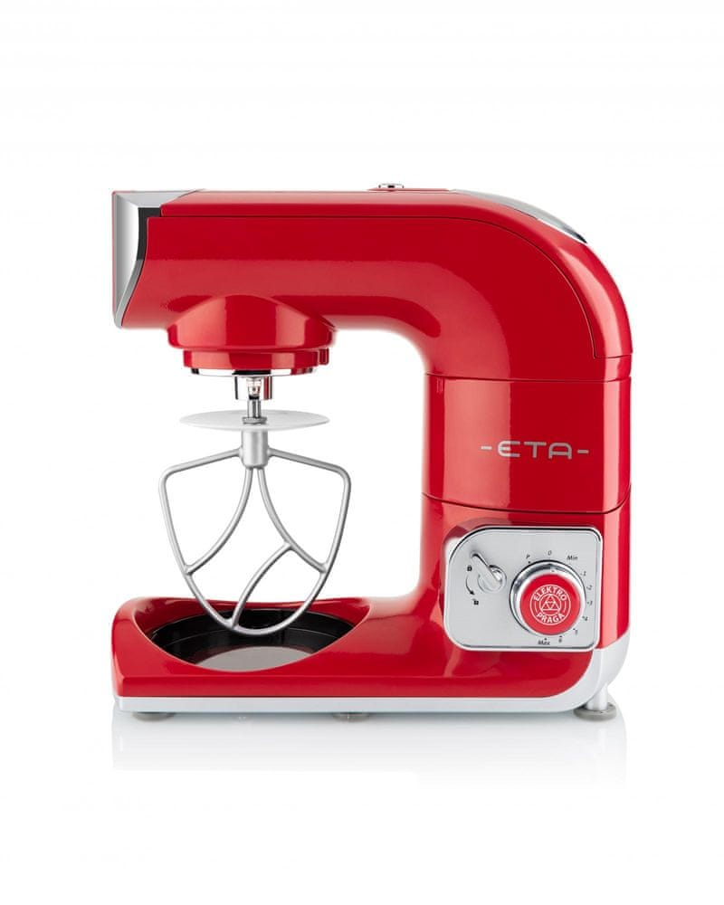 ETA kuchyňský robot Gratus Storio 0028 90063 - rozbaleno