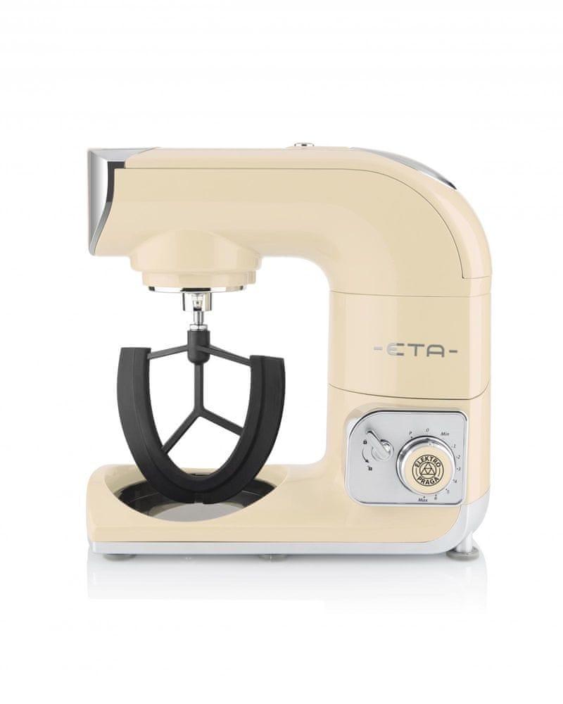 ETA kuchyňský robot Gratus Storio 0028 90062