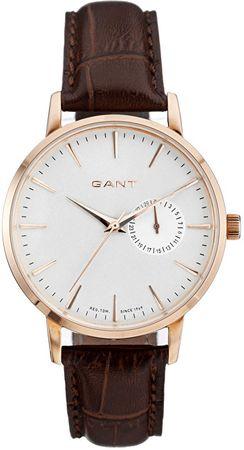 Gant Park Hill W10924
