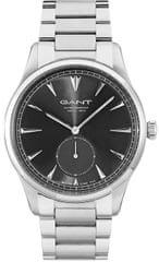 Gant Huntington W71007