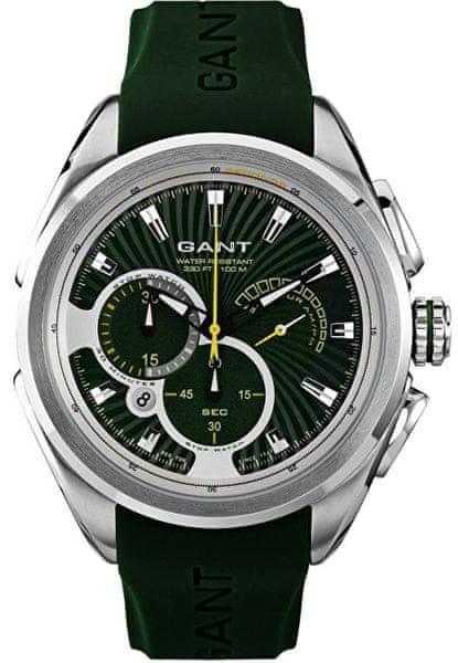 Gant Milford W11004